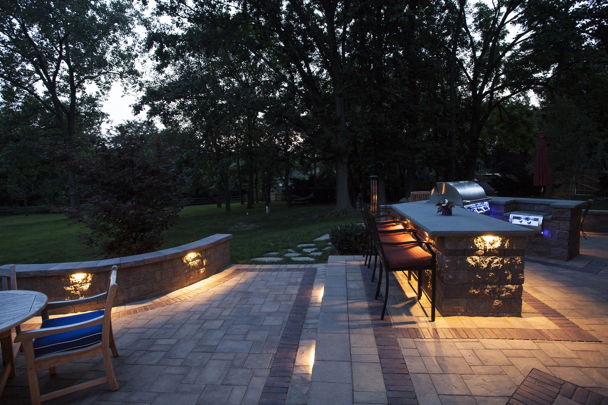 Outdoor Led Lighting Hd